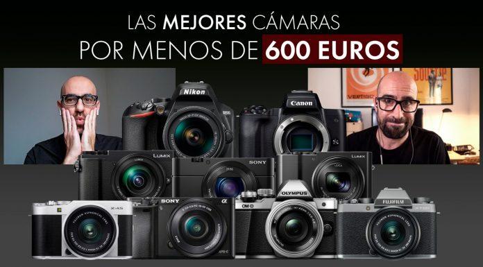 Camaras-600-portada