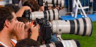 Fotografos-futbol-Eduardo-Parra