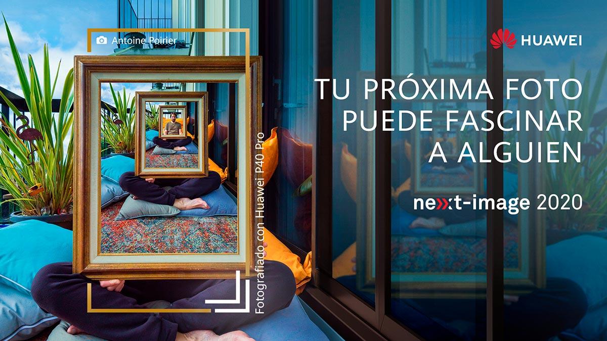 Frame-1920×1080-01