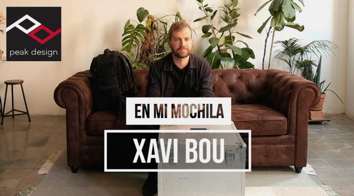 miniatura-Xavi-Bou