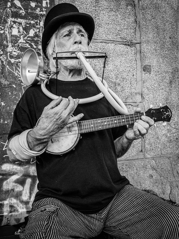 Retratos_Urbanos_01