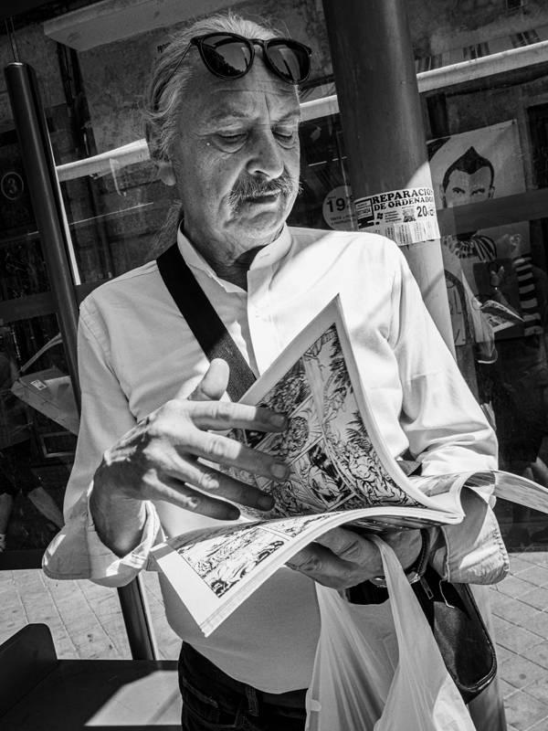 Retratos_Urbanos_02