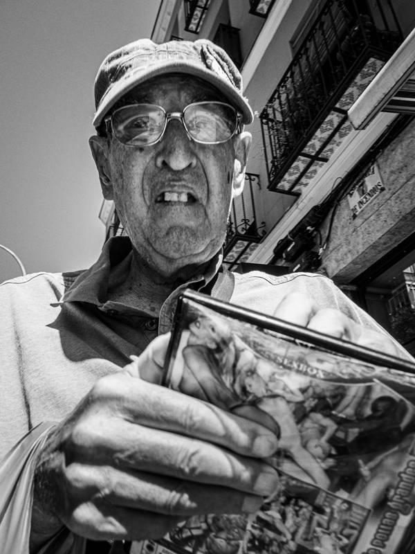 Retratos_Urbanos_03