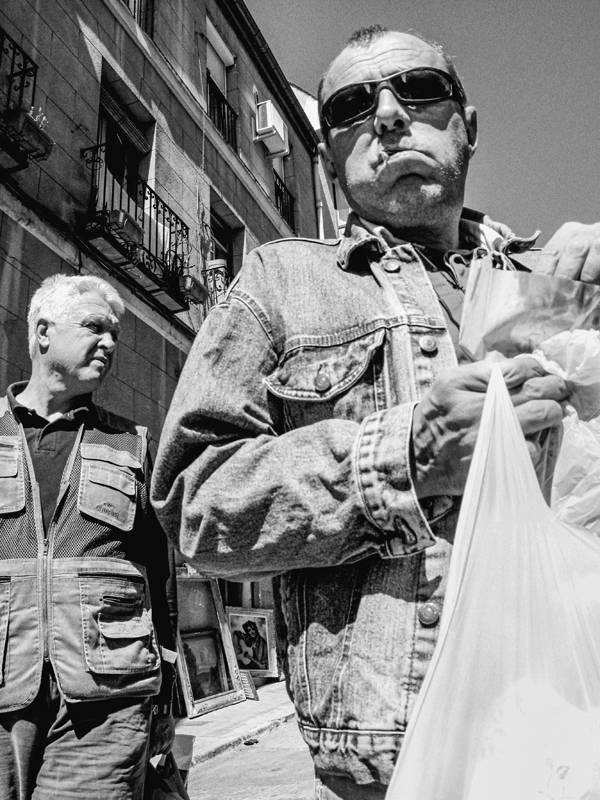 Retratos_Urbanos_05