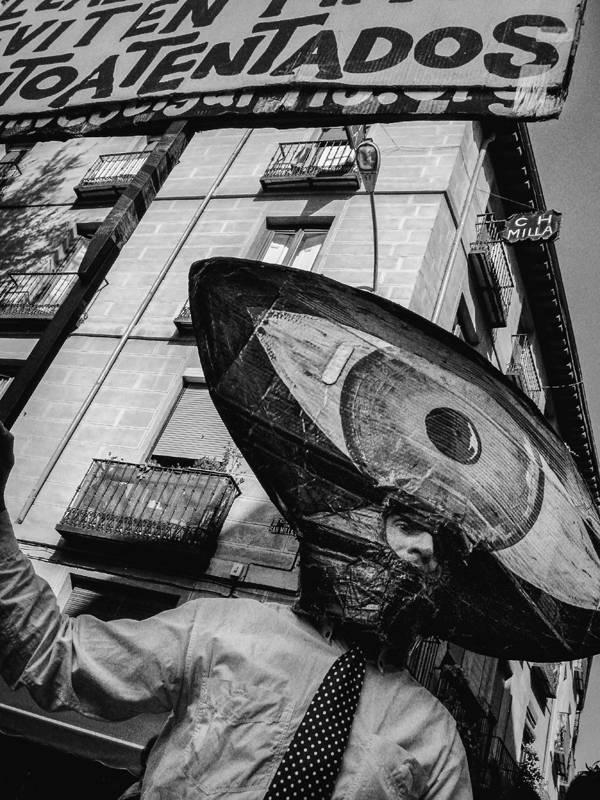 Retratos_Urbanos_06
