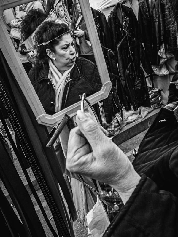 Retratos_Urbanos_09