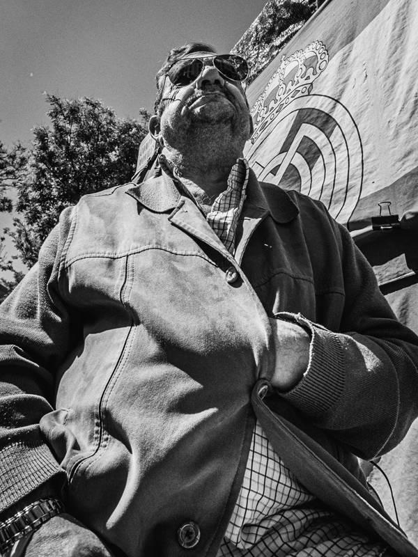 Retratos_Urbanos_10