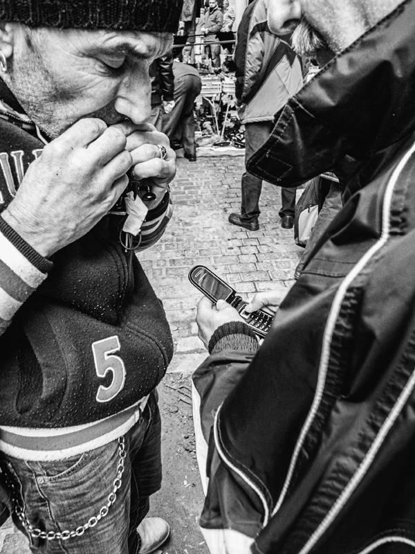 Retratos_Urbanos_12