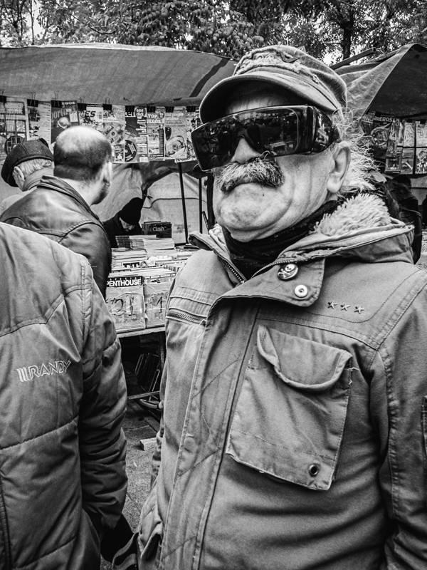 Retratos_Urbanos_13