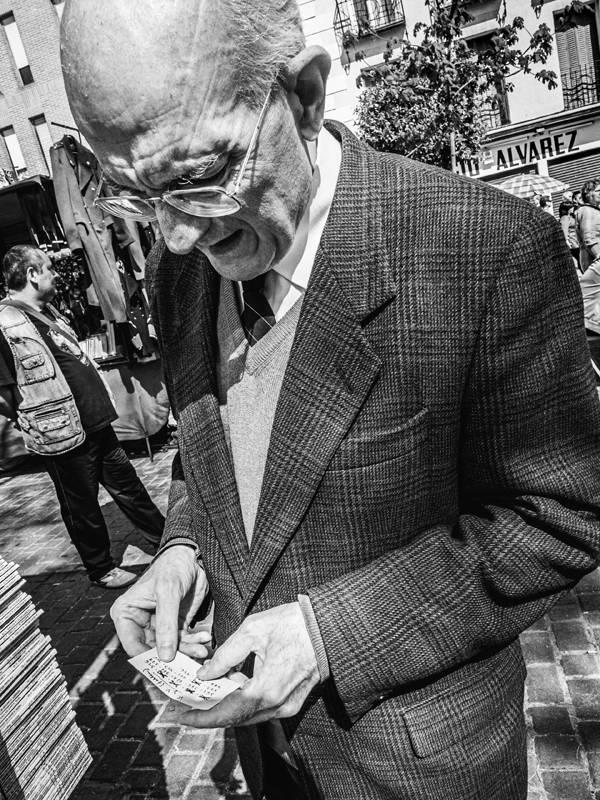 Retratos_Urbanos_16
