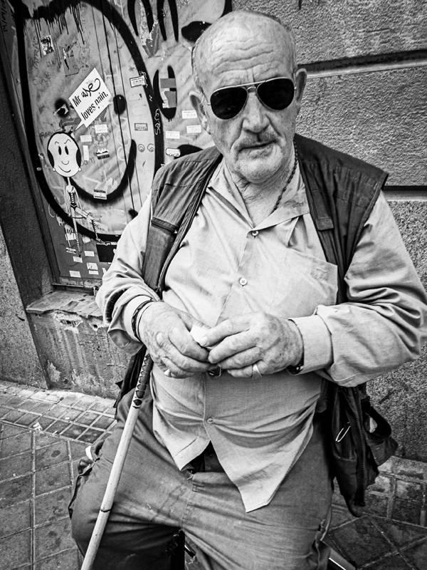 Retratos_Urbanos_25