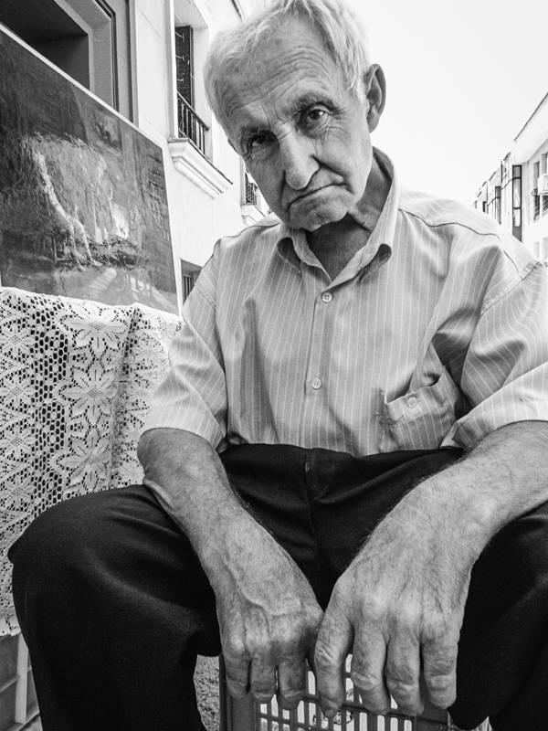 Retratos_Urbanos_26