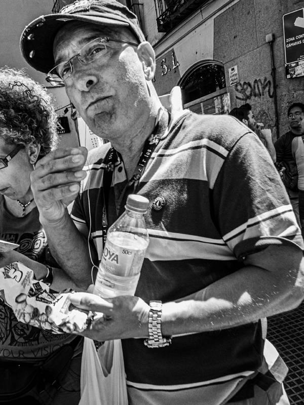 Retratos_Urbanos_27