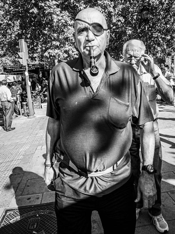 Retratos_Urbanos_28
