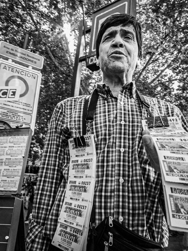 Retratos_Urbanos_29