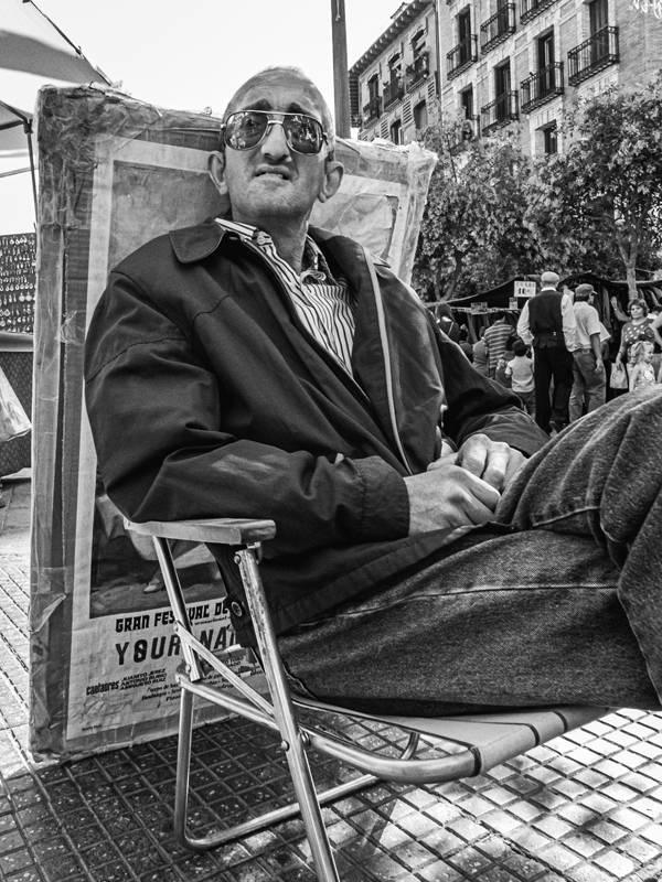 Retratos_Urbanos_30