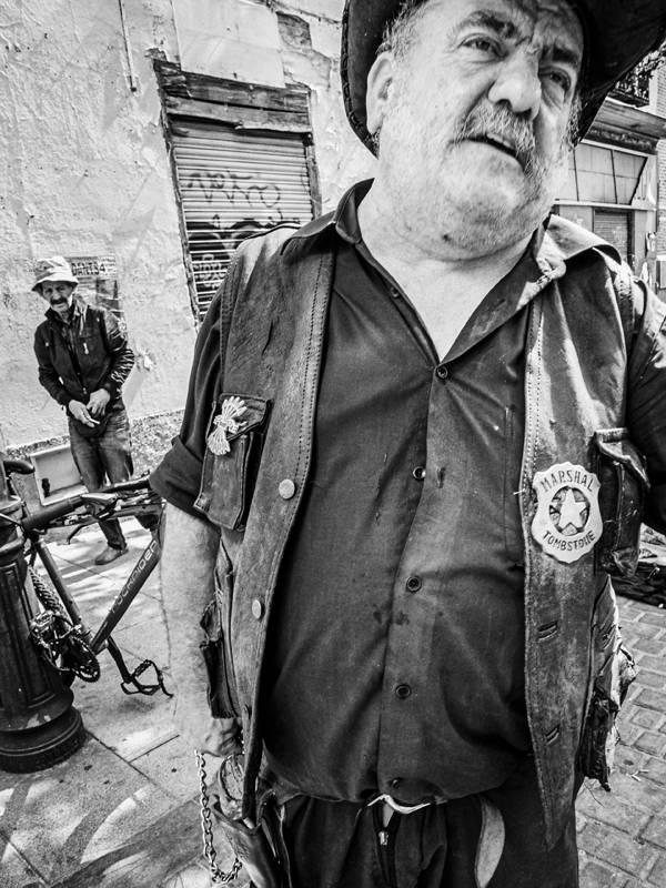 Retratos_Urbanos_33