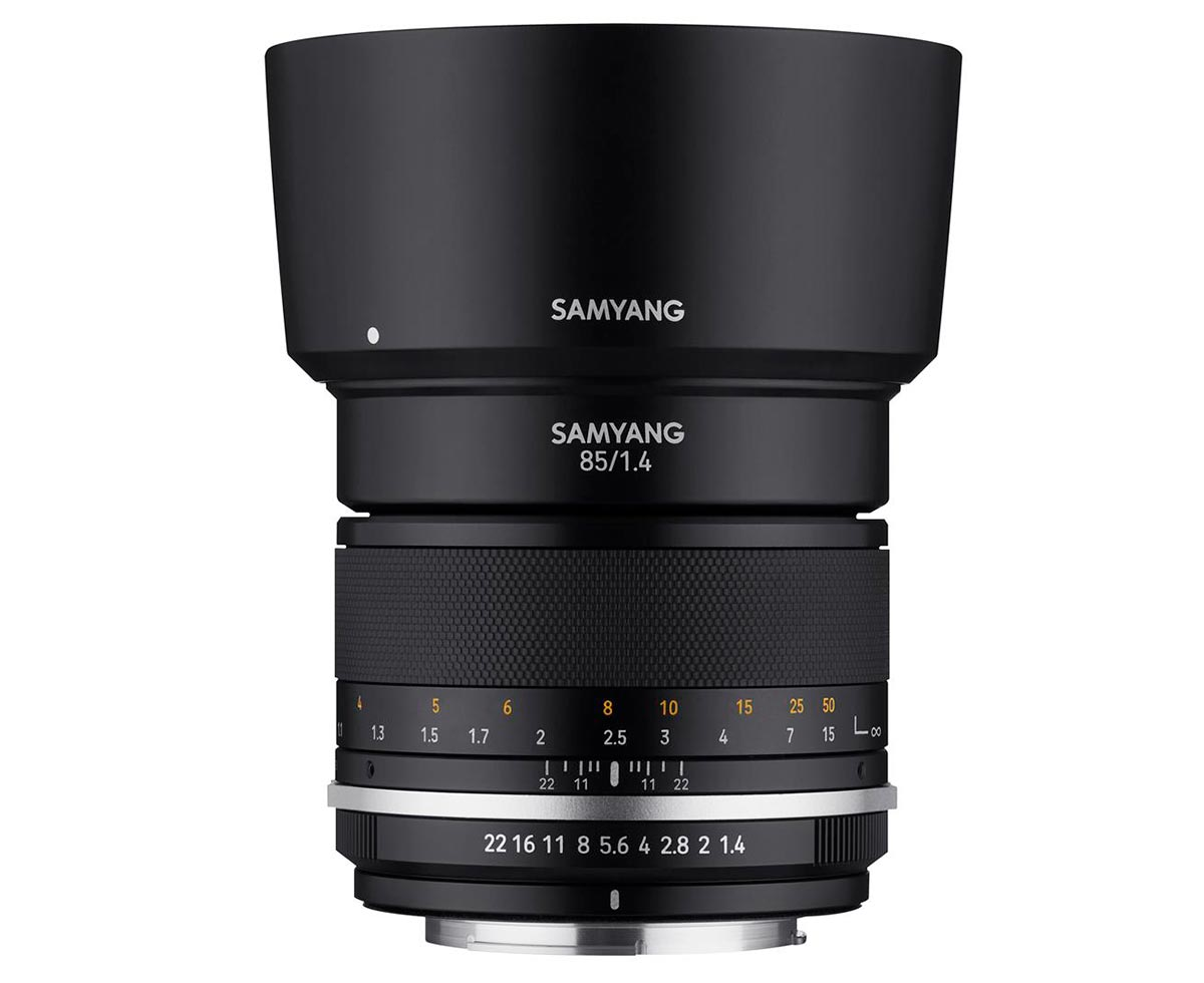 Samyang-85-ii-01