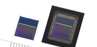 Sensor-IA-Sony-01