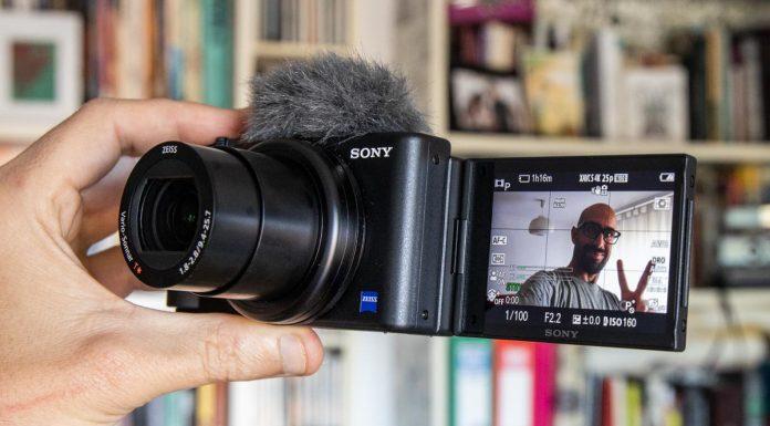 Sony-ZV-1-11