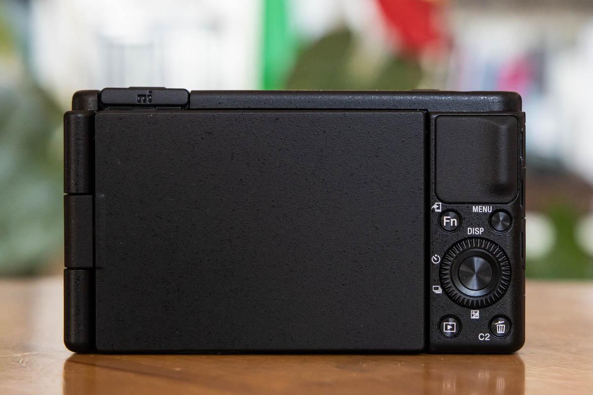Sony-ZV-1-2