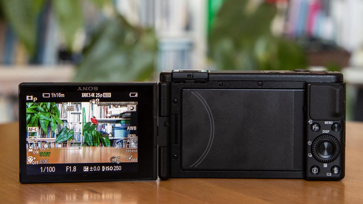 Sony-ZV-1-8
