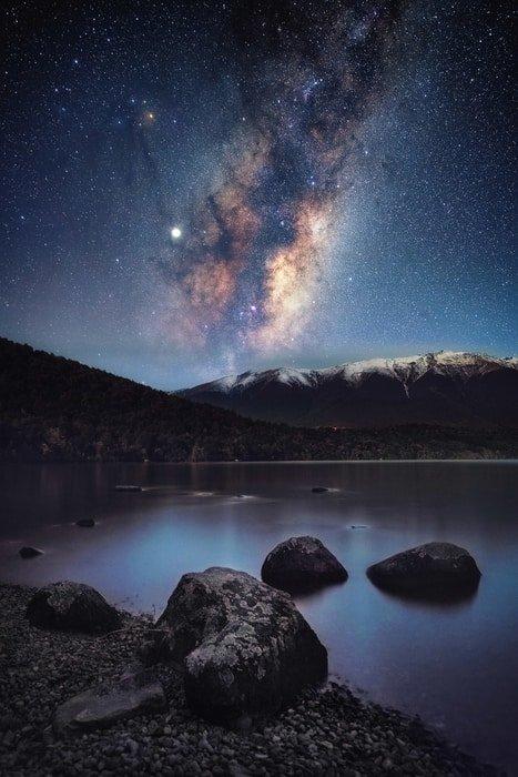 Best-Milk-Way-shots-Southern-Hemisphere