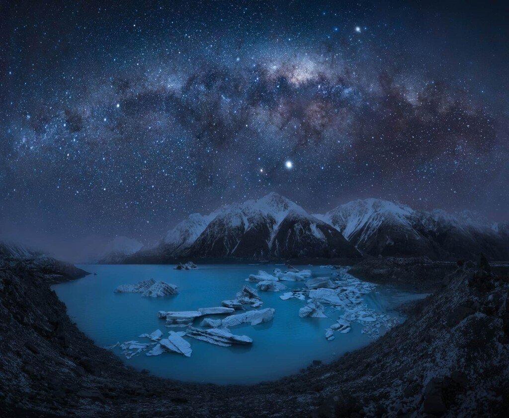 Best-Milky-Way-images-in-New-Zealand-1024×840