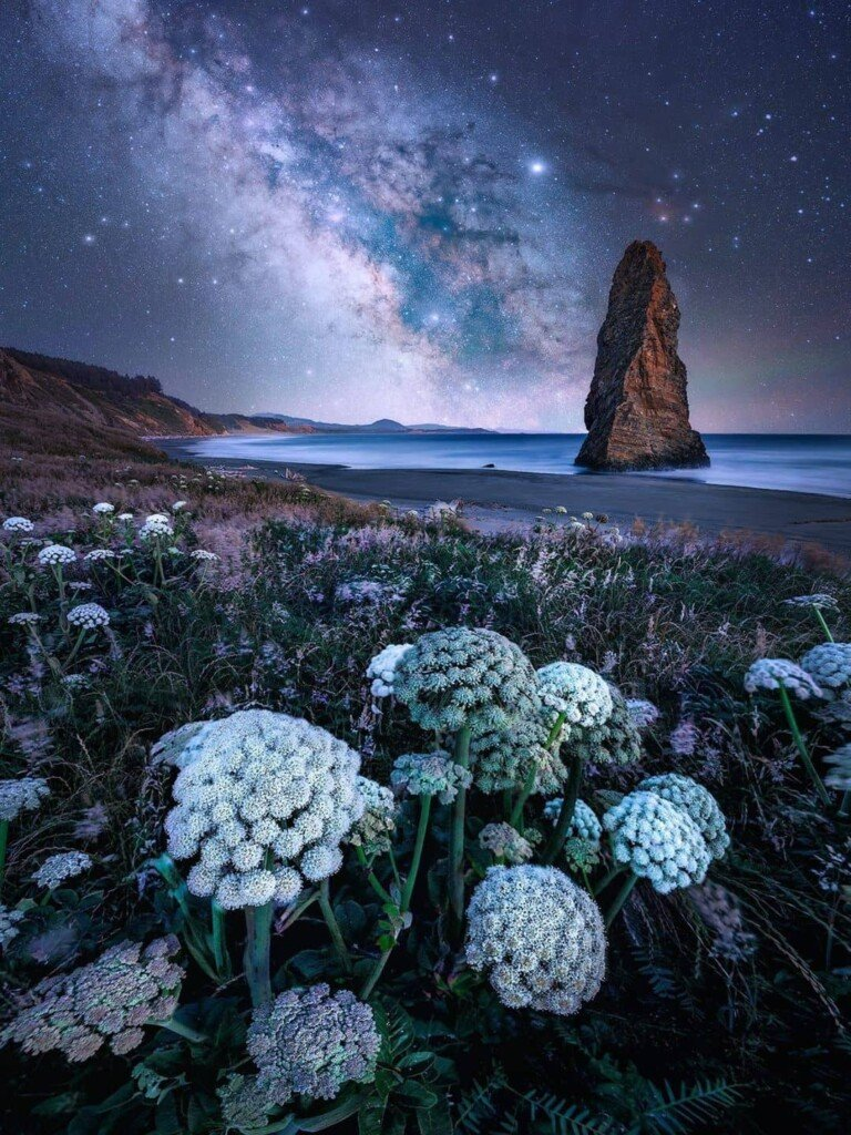 Best-Milky-Way-images-Oregon-768×1024