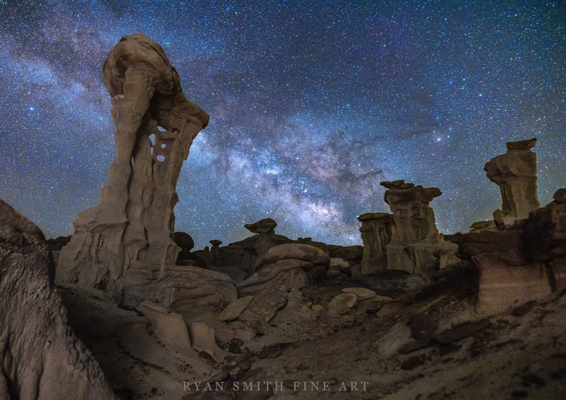 Best-Milky-Way-photo-Canon-Eos-Ra