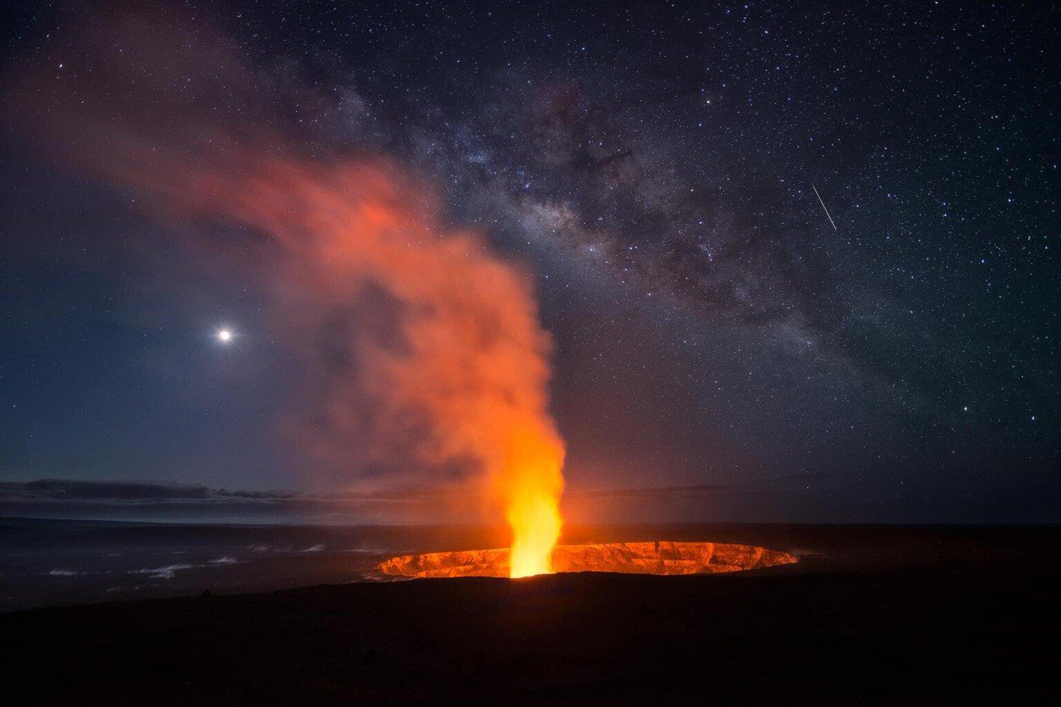 Best-Milky-Way-photo-Kilauea-volcano-1536×1024