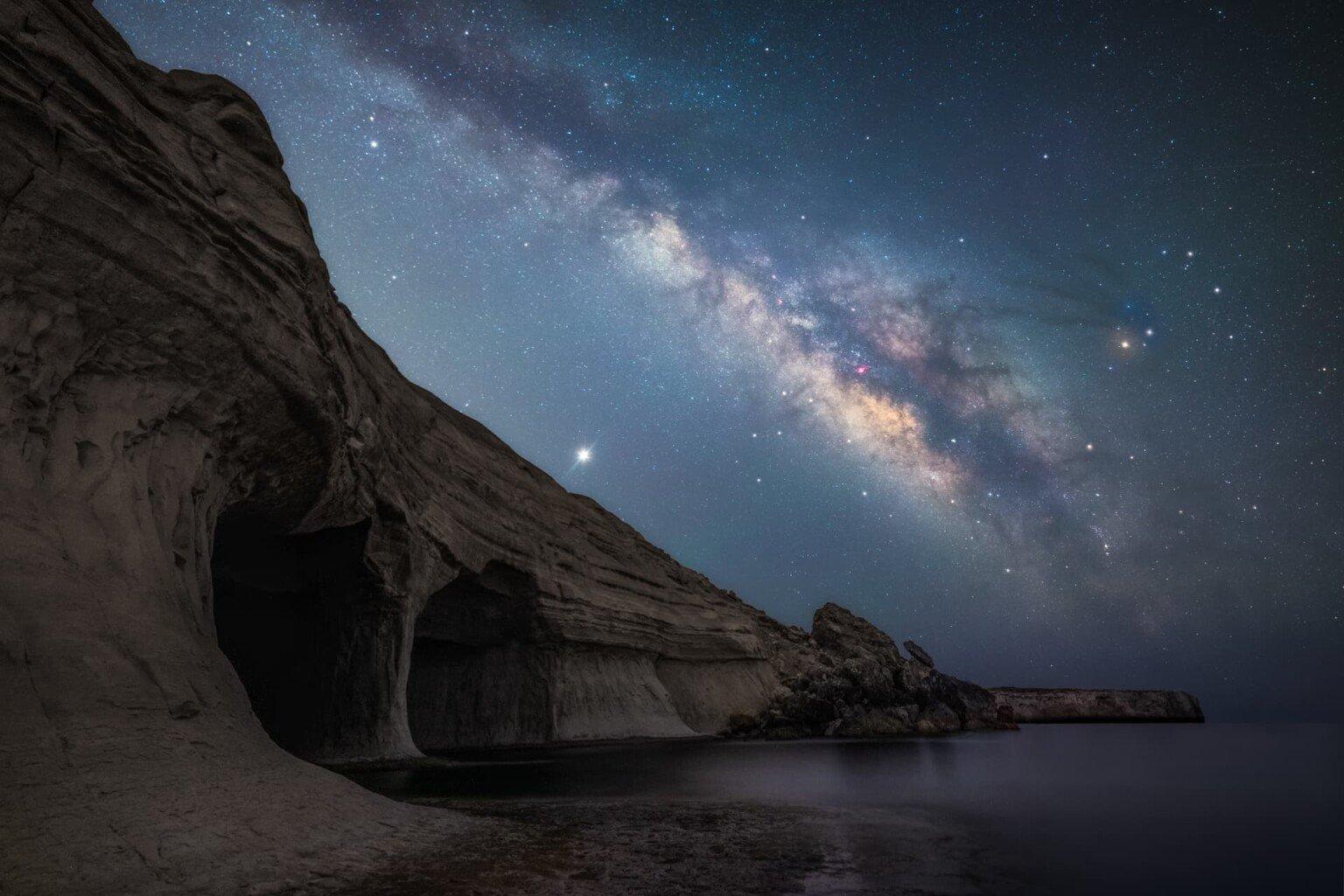 Best-Milky-Way-photo-Malta-1536×1025
