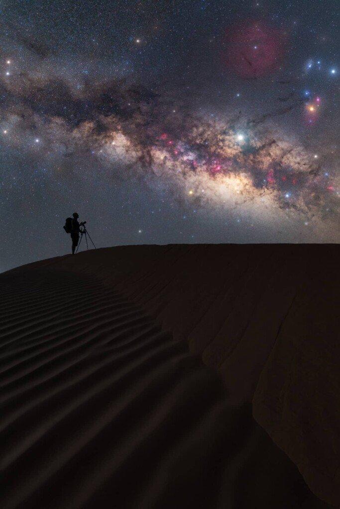 Best-Milky-Way-photo-Sahara-desert-683×1024