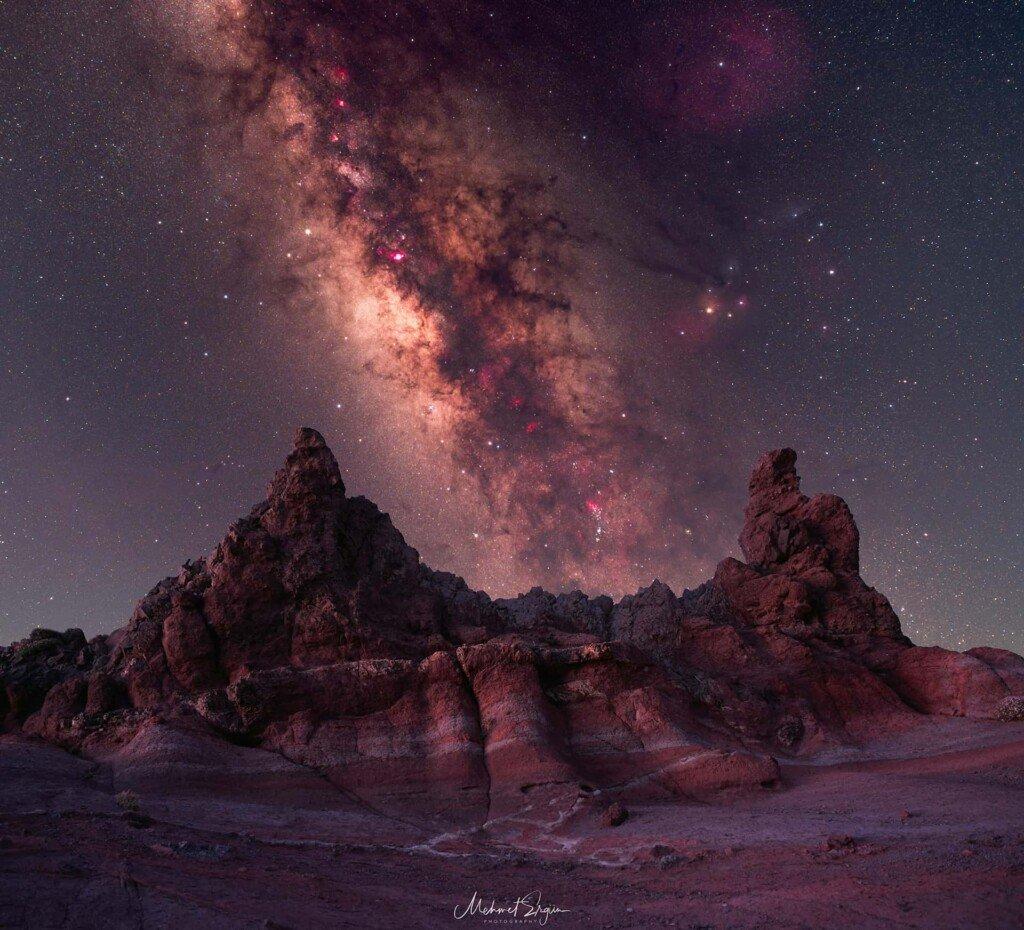 Best-Milky-Way-photo-Tenerife-1024×930