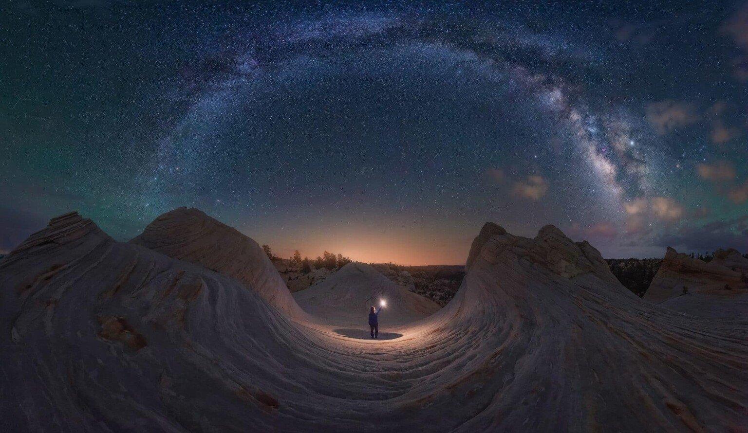Best-Milky-way-photographs-Utah-1536×890