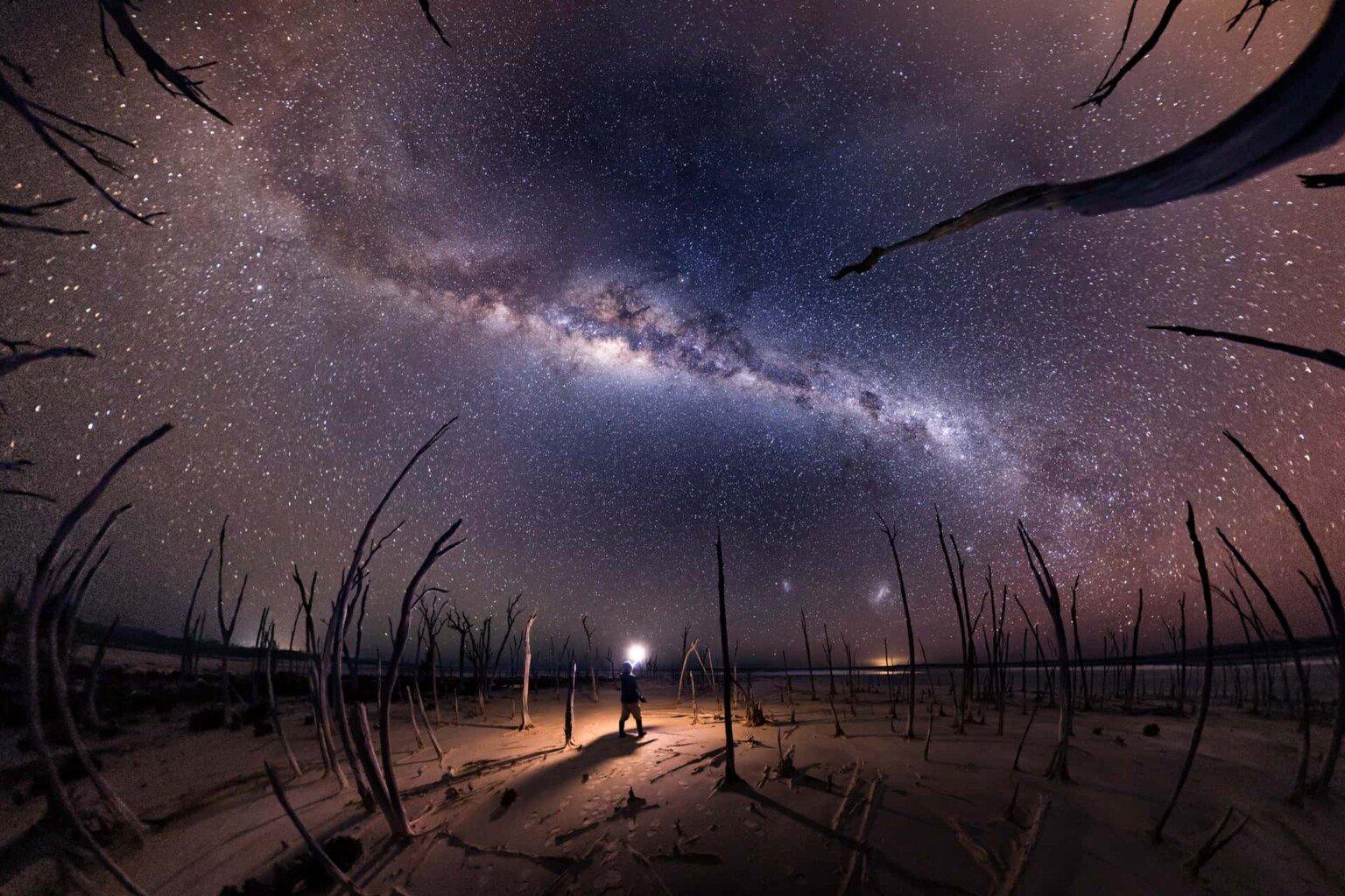 Best-Milky-Way-shot-fish-eye-1536×1024