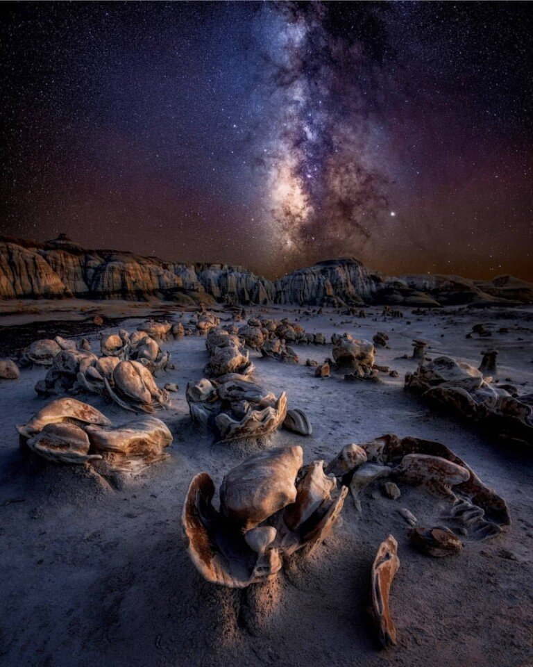 Best-photo-os-the-Milky-Way-New-Mexico-768×960