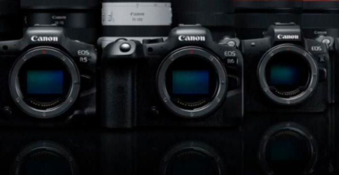 Canon-R6-filtrada-portada
