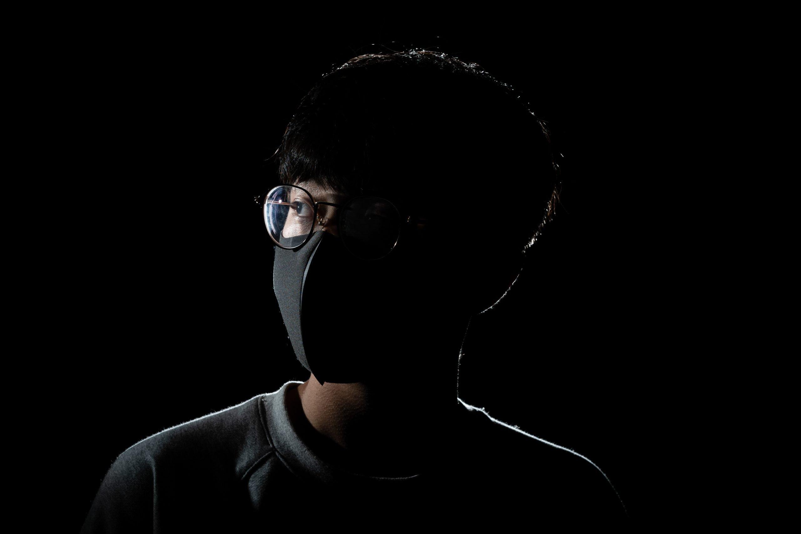 Chung MingKo -Hong Kong -Documentary