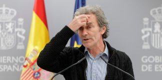 Fernando-Simon-Eduardo-Parra