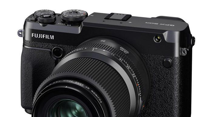 Fuji-GF30mm-01