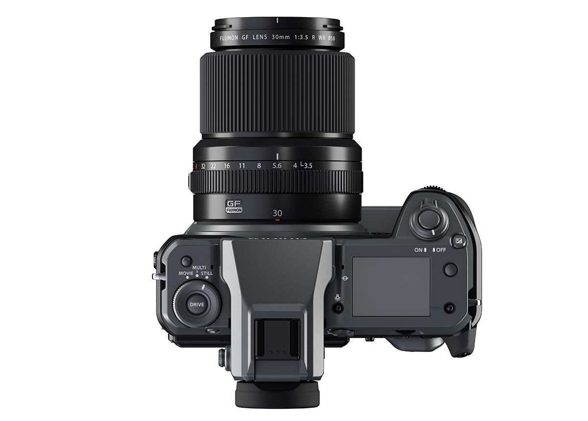 Fuji-GF30mm-03