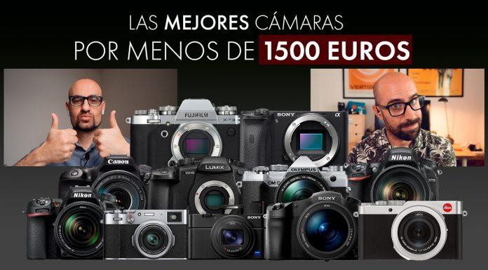 Guia-compra-1500