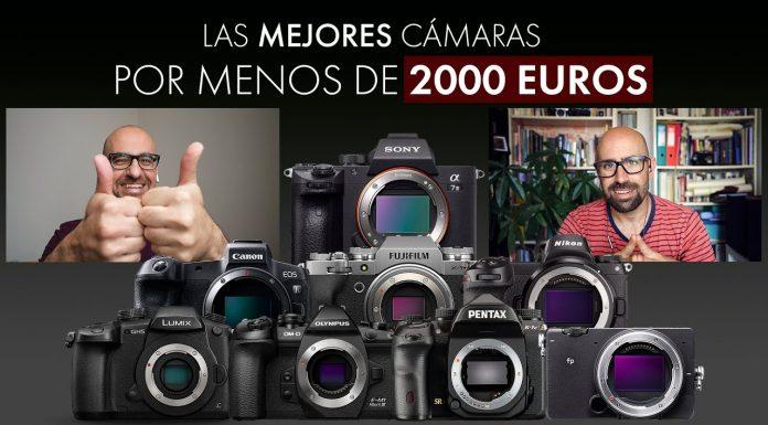 Guia-compra-2000