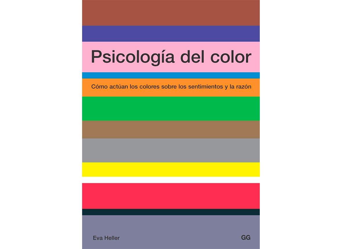 Libros-color-01