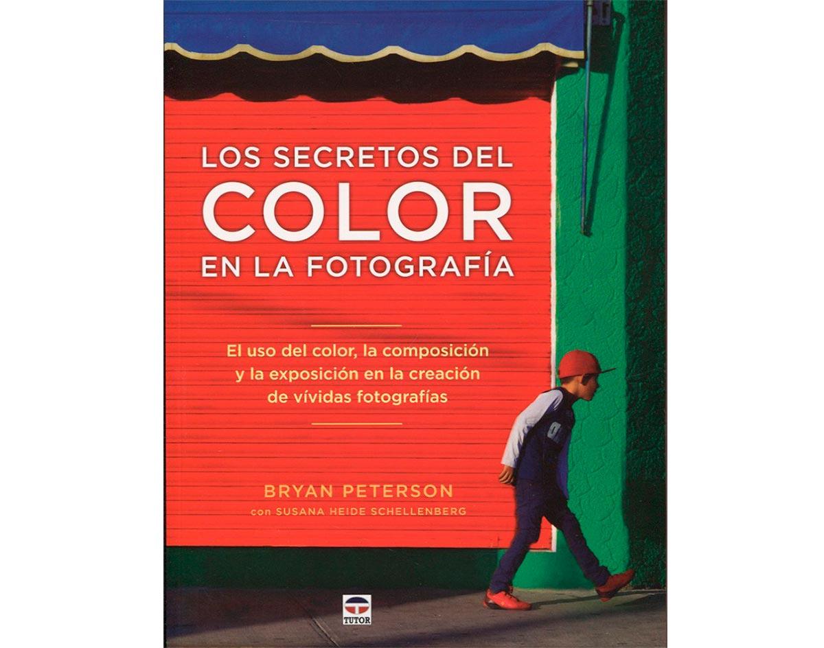 Libros-color-04
