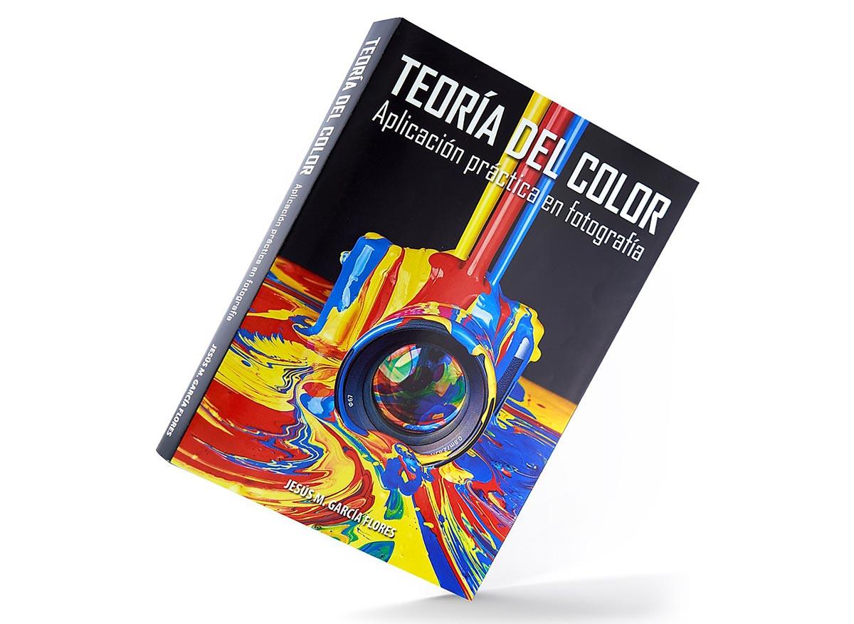 Libros-color-05