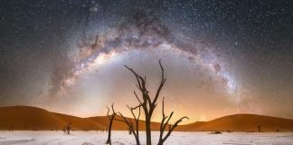 Milky-Way-at-Deadvlei-Namibia-1536×1087