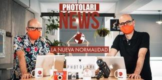 news-normalidad-2