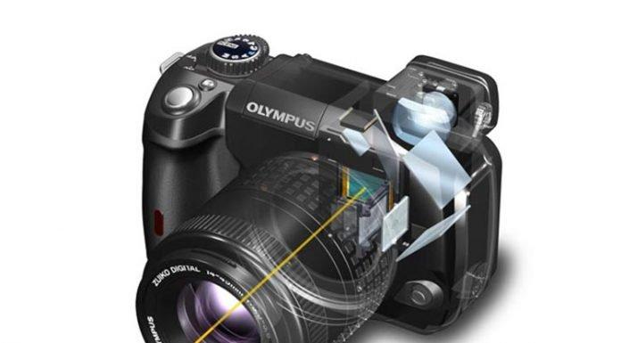 Olympus-E330-02